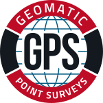 Geomatic Point Surveys